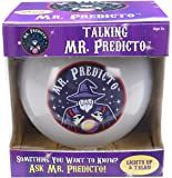 college party predictions fortune teller Spooky Music, Sleepover Party Games, Ask Mr, Know Your Future, Silly Gifts, Magic 8 Ball, Novelty Toys, Novelty Gifts, Funny Gags