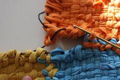 alfombra-retazos-de-tela