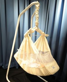 infant suffocation deaths prompt recall of amby baby motion beds hammocks recall of baby hammocks   the homemade baby food recipes blog      rh   pinterest