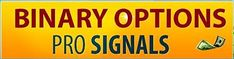 Binary options Pro signals review #binaryoptionsprosignals