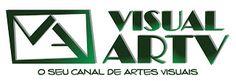 VISUAL ARTV: VISUAL ARTV - EXPOSIÇÃO SORRINDO COM A MONALISA SH...