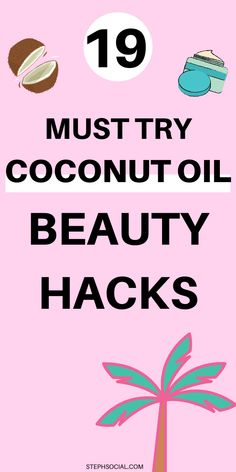 Shaving With Coconut Oil   The Benefits Of Coconut Oil On Skin  