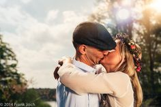 M & J - die Hochzeitsreportage #coupleshooting #destinationwedding #weddingreportage #hochzeitsreportage #paarshooting paarshooting-vintage #vintage