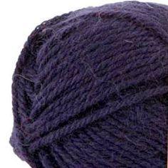 Dark Purple colour 32