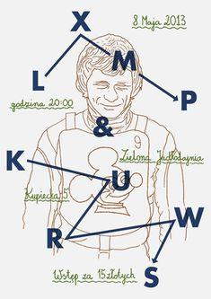 LXMP & KURWS  http://mnms-blog.tumblr.com/