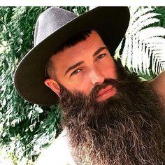 @iammitchellharrington  #beautifulbeard #beardmodel #bärtig #baard #bart #barbu #beard #beards #barba #bearded #barbudo #barbeiro #beardo #barber #barbuto #barbershop #barbearia #boroda #sakal #beardstyle #skäggig #skägg #bigbeard4 #longbeard4 #top20beard4all