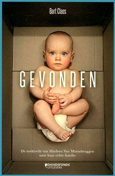De aangrijpende zoektocht van een vrouw naar haar biologische moeder. Als baby is ze ooit te vondeling gelegd en in een liefdevol adoptiegezin opgegroeid. Deze geschiedenis speelt zich af in België.