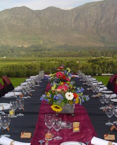 75 best cape winelands hotel specials images hotel specials rh pinterest com