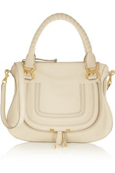 marcie medium tote / chloe.... One day I will own a Chloe Bag!!!