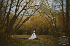 Beautiful autumn fall colours on Naru and Yosuke's Arrowtown and Queenstown wedding shoot. This is why autumn/fall is our favourite time of year! Planning by Boutique Weddings NZ Photography by Elope Wedding, Wedding Shoot, Destination Wedding, Wedding Destinations, Wedding New Zealand, Autumn Wedding, Real Weddings, Wedding Planner, Autumn Fall