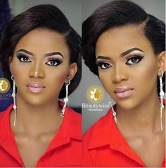 Welcome to Ejudiva's blog: Makeover of the day