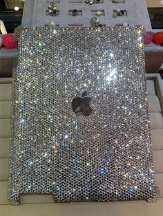 Bling ipad case,Swarovski Crystals ipad case,ipad 2 case,ipad 3 case,ipad 4 case,ipad mini case,MIni ipad case,crystal ipad cover. SHUT UP AND TAKE MY MONEY!!!