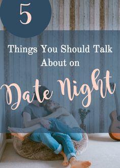Stringing along dating sim