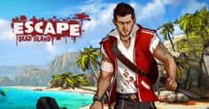 DEAD ISLAND ESCAPE PC GAME FREE DOWNLOAD FULL VERSION DIRECT   how toDownloadDead Island Escape Dead Island EscapeDownload Dead Island Escape PC FreeDownload Dead Island Escape windows 7Download Dead Island EscapeFull VersionDownload Dead Island Escape Windows FreeDownload Dead Island Escape directdownload Dead Island Escape RipDownload Dead Island Escape CompressedDownload Dead Island Escape ISODownload Dead Island EscapeDownloadGame Dead Island Escape Windows Game FreeDownload Dead Island…