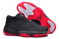 http://www.nikejordanclub.com/discount-air-jordan-11-iii-cemenst-retro-mens-shoes-fur-outlet-online-new-black-and-red.html DISCOUNT AIR JORDAN 11 III CEMENST RETRO MENS SHOES FUR OUTLET ONLINE NEW BLACK AND RED Only $92.00 , Free Shipping!