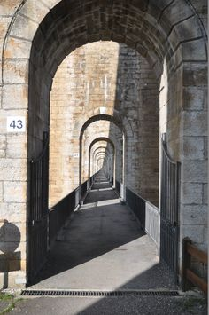 Chaumont... La Haute-Marne de Voltaire