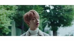 """""""the very small pinwheel standing alone it's like it's staring while waiting for someone desperately it's like me doing things breathlessly """" Joshua Seventeen, Hong Jisoo, Joshua Hong, Pop Bands, Wonwoo, Pinwheels, Music Is Life, His Eyes, Husband"""