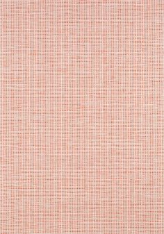 MOD WEAVE, Coral, T36143, Collection Enchantment from Thibaut