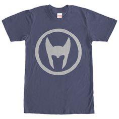 (Tshirt Coupons) Thor Mask [Tshirt design] Hoodies, Funny Tee Shirts