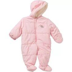 2916dda6f 97 Best School Baby Project images | Baby Toys, At walmart, Walmart