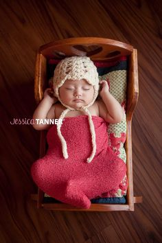 Welcome to Jessica Tanner Photography! Maternity Photography, Photography Poses, Photo Props, Photo Shoot, Picture Ideas, Photo Ideas, Child Photo, 3 Month Olds, Posing Ideas