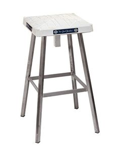 Yankees Major League Baseball Bar Stool furniture t