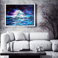 Original Artwork, Tapestry, The Originals, Abstract, Home Decor, Hanging Tapestry, Summary, Tapestries, Decoration Home