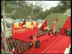 China & Vietnam complete Land Border Demarcation