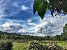 Jardin pour la Terre à Arlanc. Photo © Copyright Yves Philippe