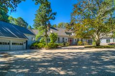 Private Island Off the Coast of Cape Cod Hits the Market - Developments - WSJ Cape Cod Towns, Residential Real Estate, Waterfront Homes, Luxury Real Estate, Acre, Natural Beauty, Coast, Island, Marketing