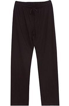 Utopia Wear Women's Jersey Lounge Pants