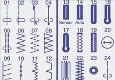 points-machine-coudre-1
