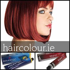 Our product range includes human bulk hair, micro ring, i-tips and pre bonded u-tips in our famous Russian Hair and Spanish Hair. Spanish Hairstyles, Hair Colour, Color, Wholesale Hair, Hairspray, Salons, Products, Lounges, Colour