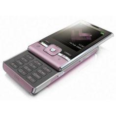 Ericsson Pink Like, Share, Pin! Flip Phones, Beautiful Guitars, Gadgets And Gizmos, Girls Life, Pretty Cool, Gundam, Mobile Phones, Portal, Sony