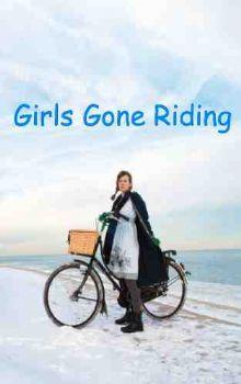 Girls Gone Riding SparkTeam