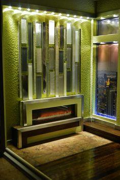 1/6 Scale Penthouse Redux