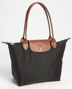 Longchamp Handbags Sale + Free Shipping @ Nordstrom! #longchamp #Dealsplus