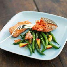Got unlucky vegetarian weight loss diets free