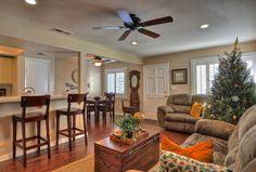 Simple, clean & elegant. 16673 Viewpoint Lane #126C, Huntington Beach, Ca 92647 #orangecounty