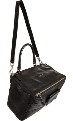 725faaf83e84 11 Best Givenchy Handbag images