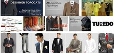 Anniversary Sale Save 50% with MENS USA http://couponscops.com/store/mensusa #mensusa #couponscops #suits, #Tuxedos, #MensSuits, #CheapZootSuits, #ManSuit, #ShinyBlackSuits, #DiscountSuits, #ZootSuit, #Overcoat, #DoubleBreastedSuits, #WeddingSuits, #ChurchSuit MensUSA Coupon Codes, MensUSA Promo Codes, MensUSA Discount Code, MensUSA Voucher Codes, CouponsCops.com