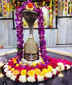 Har Har Mahadev Shiva Parvati Images, Lakshmi Images, Radha Krishna Images, Kali Shiva, Shiva Shakti, Shiva Songs, Devon Ke Dev Mahadev, Lord Shiva Hd Wallpaper, Lord Shiva Family
