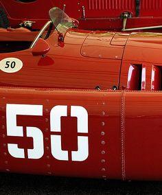 very cool #racing #vintage