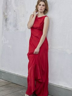 Designer wedding dress agency in London offering the most esquisite worn once Ghost wedding dresses at affordable prices. Bridesmaid Dresses, Prom Dresses, Formal Dresses, Ghost Fashion, Ghost Dresses, Taylor S, Designer Wedding Dresses, Mother Of The Bride, Wedding Planning