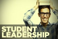 Where Does Student Leadership Fit in Your Youth Ministry?