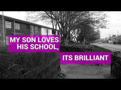 New Generations: Vange, Basildon (longer version) Son Love, Love Him, Essex County, Long A, I Love Him