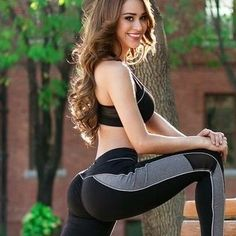 Under thigh or butt tattoos are very sexy among tattoo designs for women. These tattoos are fast becoming popular among young girls who want...