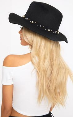 77 best Hats Shop images on Pinterest  c125c0b46c86