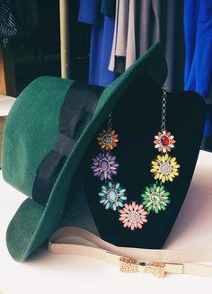 Gym Bag, Bags, Fashion, Handbags, Moda, La Mode, Dime Bags, Fasion, Lv Bags