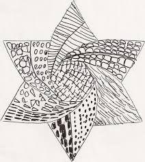 star creativity - Google Search